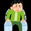 多くの水を使う家庭にはウォーターサーバーの水道水型(補填型)がお得?そのメリット